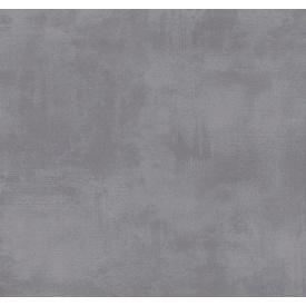 Керамограніт Geotiles Cemento Gris Rect 10х600х600 мм