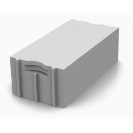 Газобетон UDK Block 400 600х200х500