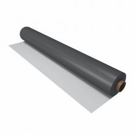 Покрівельна ПВХ мембрана V-RP LOGICROOF 1,8 мм