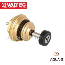 Запорный клапан для коллекторных блоков Valtec Стандарт VT.VTC30.N