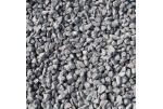 Щебінь гранітний фракції 5-20 мм