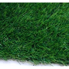Искусственная трава для газона MSC MoonGrass-DES 30 мм