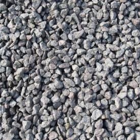 Щебінь гранітний фракції 5-20 мм 30 тонн