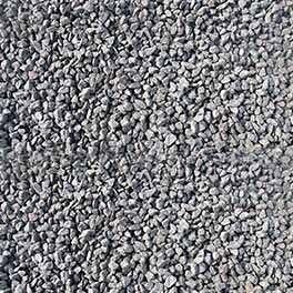 Щебень гранитный фракции 0-40 мм 30 тонн