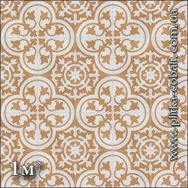 Підлогова плитка Marrakesh YW