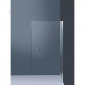 Штора для ванни Atlantis PF-04 140х90 см