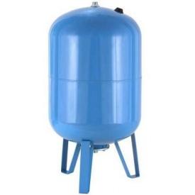 Гидроаккумуляторы для систем водоснабжения Elbi DL 1000 1000 л вертикальный