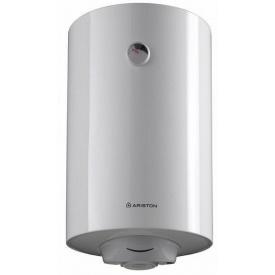 Электрический водонагреватель ARISTON SB R 80 V