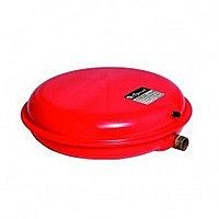 Гидроаккумулятор для отопления 12 л Elbi ERP-320/12 плоский