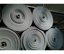Шумоизоляция, звукоизоляция Вердани / Verdani 10 мм, 33 кг/м³