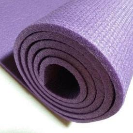 Каремат Verdani Pilates (Trener)