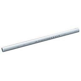 Многослойная металлополимерная труба (РЕ-Х/АL/РЕ-Х) 20X2 мм (Giacomini)