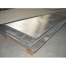 Жаропрочный нержавеющий лист 20Х23Н18 AISI (310S) 3 мм