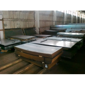 Нержавеющая сталь AISI 201