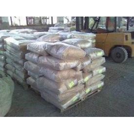 Гідроізоляційний сульфатостійкий безусадковий цемент ГІР-2 М-60