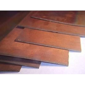 Текстолит листовой 1000х1000х45,0 мм