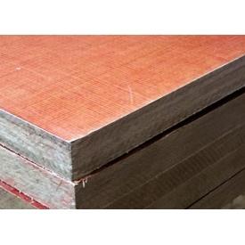 Текстолит листовой 1000х1000х25,0 мм