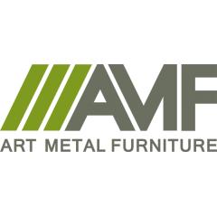 Продукція виробника AMF