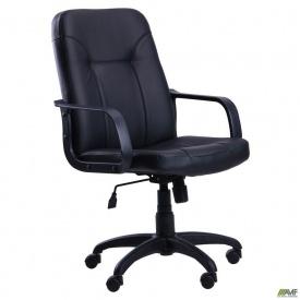 Крісло Смарт Пластик Неаполь N-20
