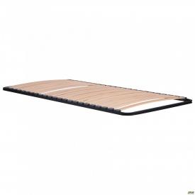 Каркас ліжка XXL 800х1900/22 без ніжок