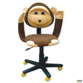 Крісло дитяче чі-Чі