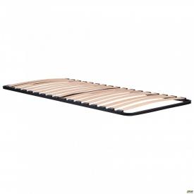 Каркас ліжка Стандарт 800х1900/16 без ніжок