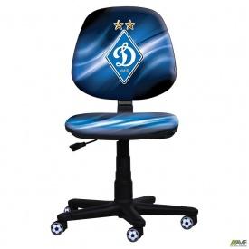 Крісло Футбол Спорт Динамо Дизайн № 1