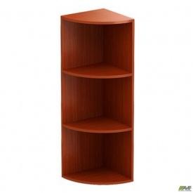Секция мебельная SL-608 340х340х1115 мм яблоня