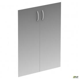 Двери стеклянные МГ-802 796х1054 мм