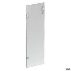 Двери стеклянные SL-803 359х4х1067 мм