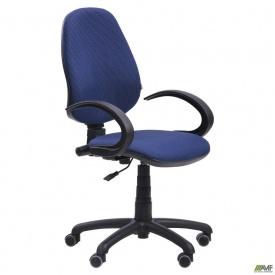 Крісло Поло 50/АМФ-5 Аріс-2