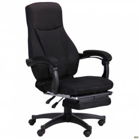 Крісло Smart BN-W0002 чорний