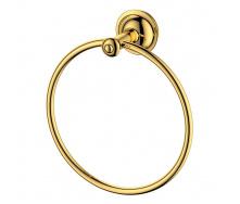 Кільце Welle золото