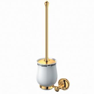 Йорж Welle золото