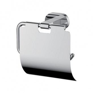 Тримач для туалетного паперу Welle