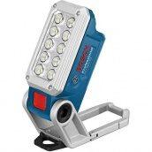 Акумуляторний ліхтар Bosch GLI 12V-330 BB