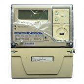Трехфазный многотарифный электросчетчик CE 303-U A R33 145 JAZ 230В 5-60А Энергомера