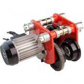 Електро-каретка для электротельфера ODWERK TD1