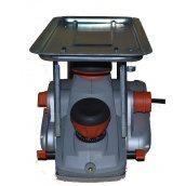 Рубанок электрический Арсенал Р-1700С 1.7 кВт, 110 мм