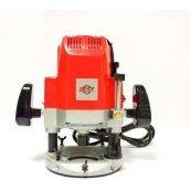 Фрезер BEST МФ-2300 2,3 кВт