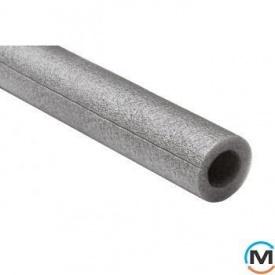 Ізоляція для труб K-FLEX 06x012-2 РЕ Упаковка 650 м