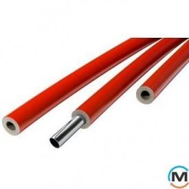 Изоляция из вспененного полиэтилена для труб Thermaflex Thermacompact S 15/6 (10m)