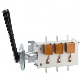 Выключатель-разъединитель ВР32-37-В31250-400А-УХЛ3-КЭАЗ