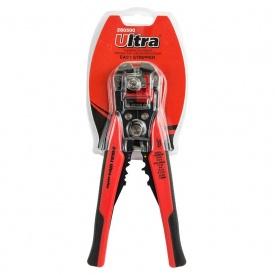 Знімач ізоляції автоматичний 0,2-6 мм2 ULTRA