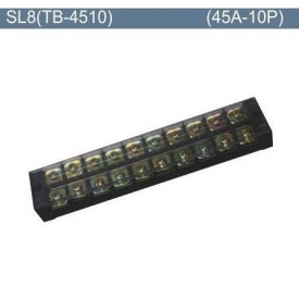 Клемна колодка ТВ-4510
