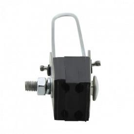 Затиск дротяний 4х16-25 мм (EH-1.2)