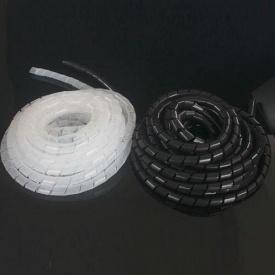 Спиральная обвязка SWB 15 10 м