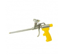 Пистолет для монтажной пены MASTERTOOL 81-8681 320мм