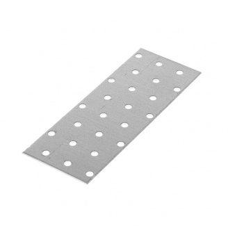 Пластина 160х60х2 мм