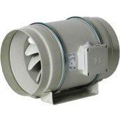 Вентилятор канальний Soler&Palau TD-2000/315